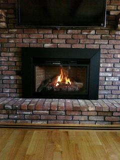 Gas Tech Services Llc Located In Nj Heating Fireplaces